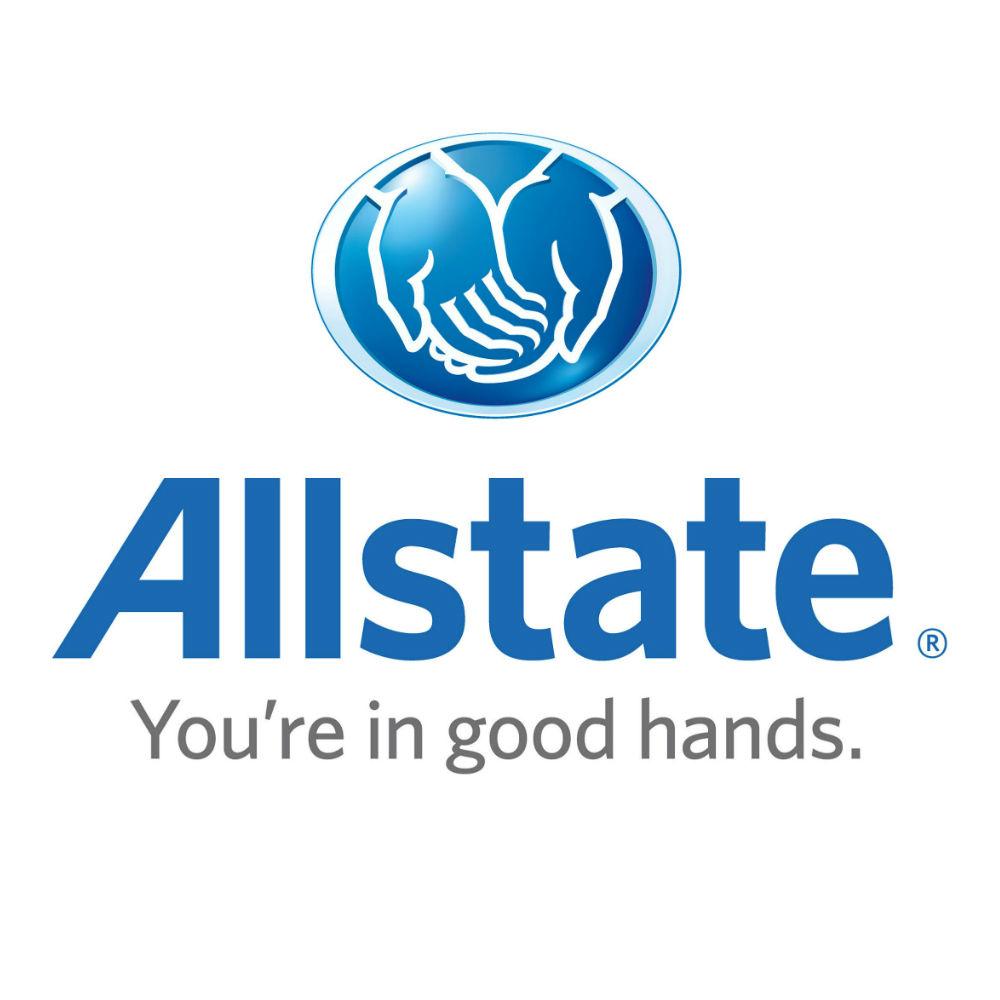 Chris Humphrey: Allstate Insurance | insurance agency | 1400 Wayne Memorial Dr Ste C, Goldsboro, NC 27534, USA | 9197363434 OR +1 919-736-3434