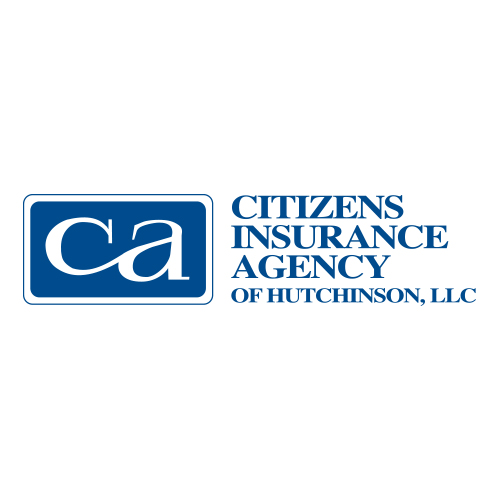 Citizens Insurance Agency of Hutchinson, LLC | insurance agency | 102 Main St S, Hutchinson, MN 55350, USA | 3205872674 OR +1 320-587-2674