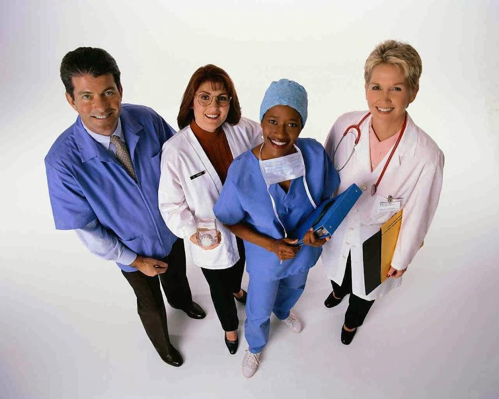Memphis Health Insurance | insurance agency | 188 N Main St, Memphis, TN 38103, USA | 8884999033 OR +1 888-499-9033