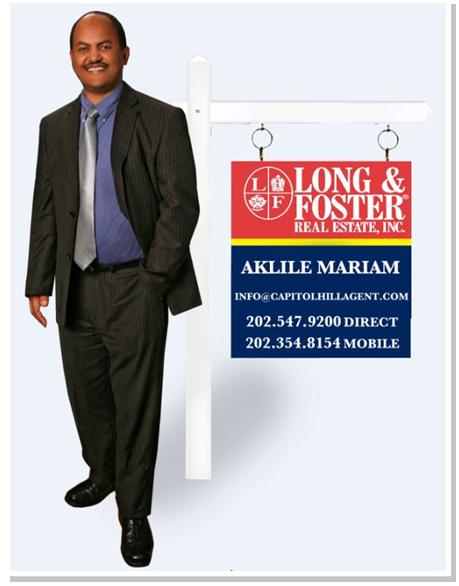 Long & Foster Capitol Hill Washington, DC | insurance agency | 926 Pennsylvania Ave SE, Washington, DC 20003, USA | 2025479200 OR +1 202-547-9200