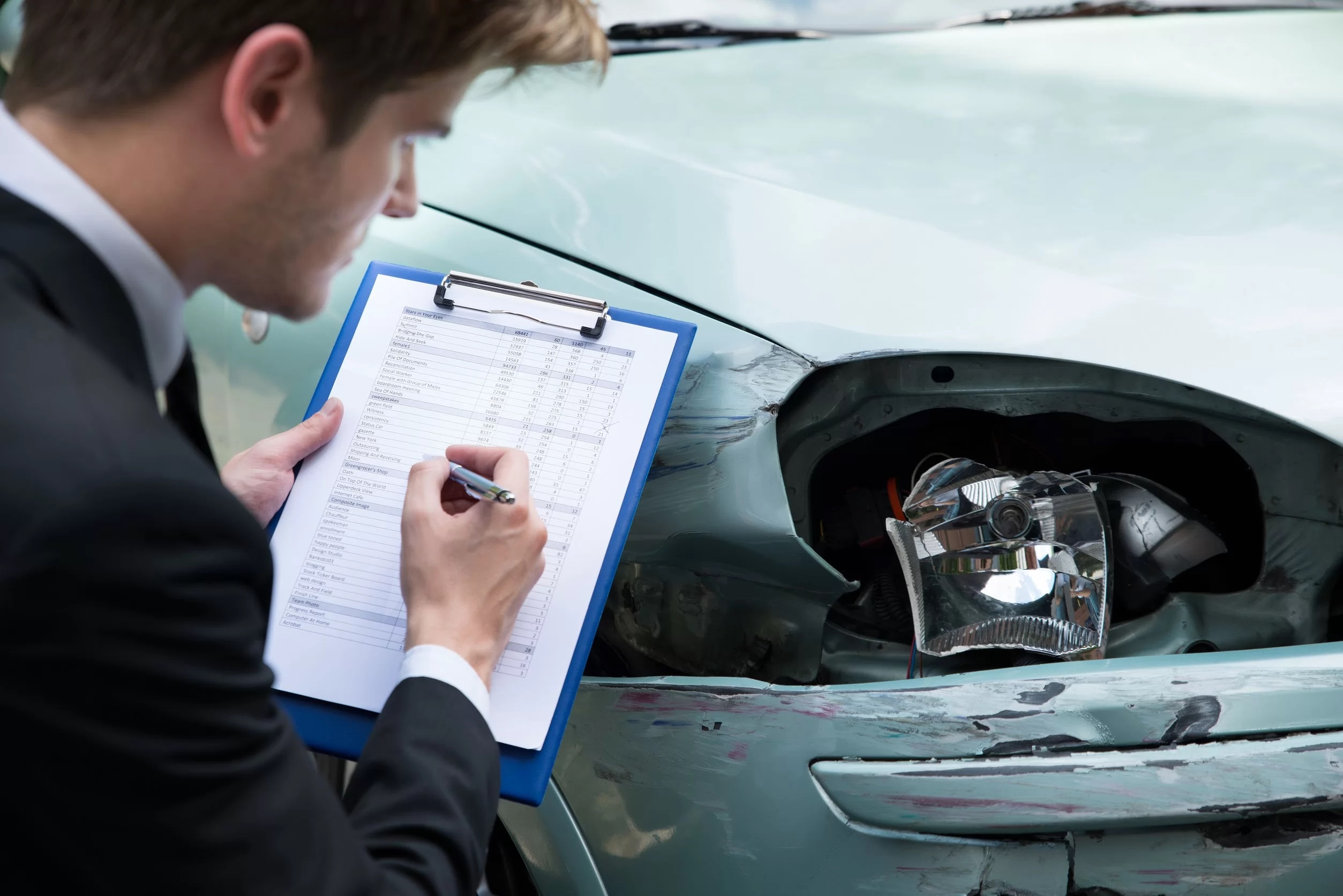 San Angelo Insurance | insurance agency | 1102 N Chadbourne St, San Angelo, TX 76903, United States | 3256582790 OR +1 325-658-2790