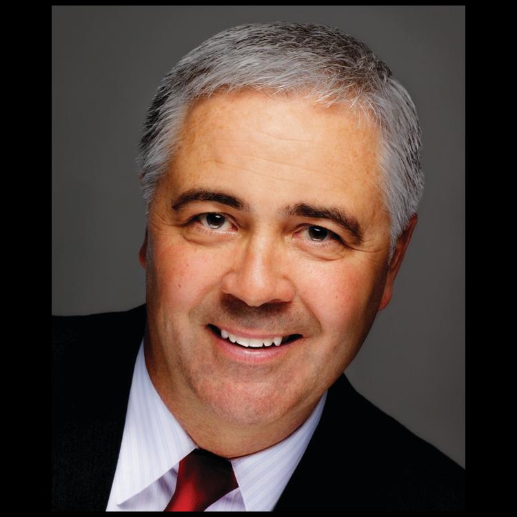 Randy Schaefer - State Farm Insurance Agent | insurance agency | 730 Washington Ave S, Madison, SD 57042, USA | 6052562363 OR +1 605-256-2363