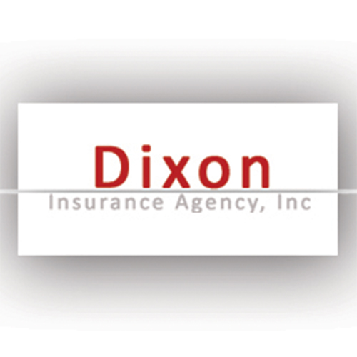 Dixon Insurance Agency Inc | insurance agency | 930 N Norwood St, Wallace, NC 28466, USA | 9102852248 OR +1 910-285-2248