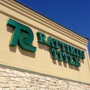 Rattikin Title Company Corporate | insurance agency | Wells Fargo Tower, 201 Main Street #800, Fort Worth, TX 76102, USA | 8173321171 OR +1 817-332-1171