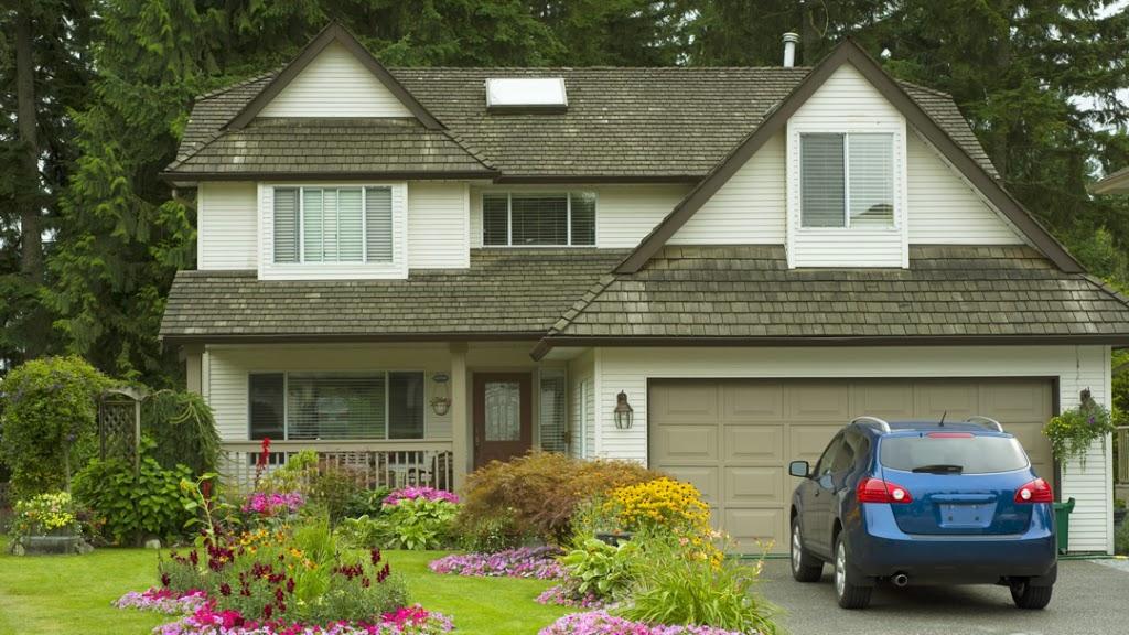 Dennis & Nelson Insurance Group | insurance agency | 66 E Lynn St, Columbus, OH 43215, USA | 6142220911 OR +1 614-222-0911