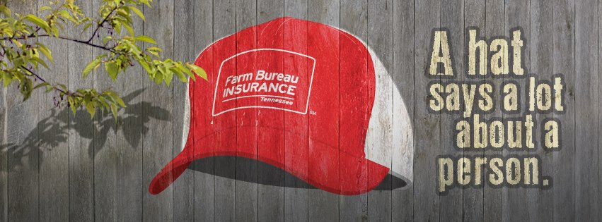 Farm Bureau Insurance | insurance agency | 205 Manufacturers Rd #101, Chattanooga, TN 37405, USA | 4233083424 OR +1 423-308-3424
