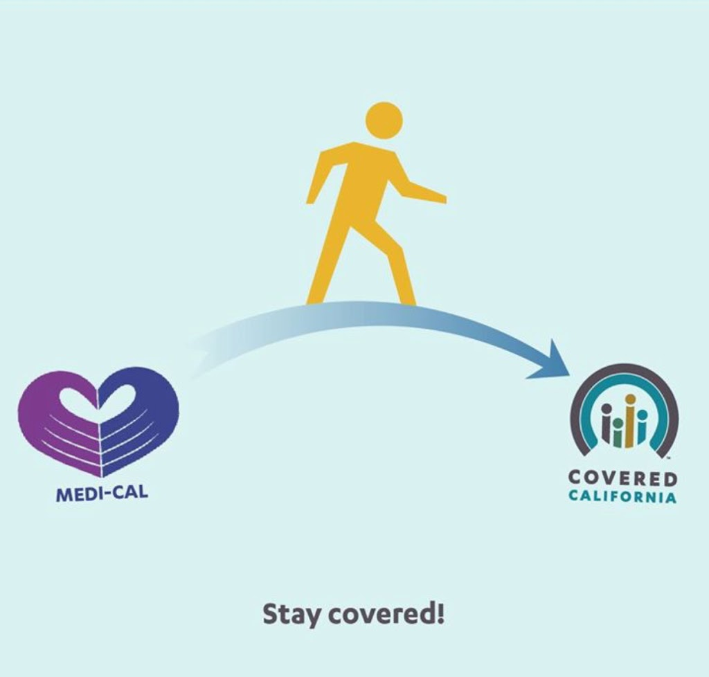 Covered California Enrollment Center Los Angeles | insurance agency | 1110 N Western Ave #106, Los Angeles, CA 90029, USA | 3234671400 OR +1 323-467-1400