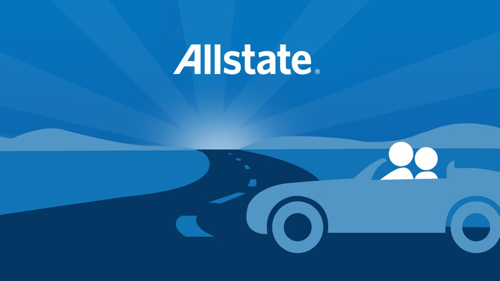 Stephen Chin: Allstate Insurance | insurance agency | 373 Broadway Rm F20, New York, NY 10013, USA | 2129250400 OR +1 212-925-0400