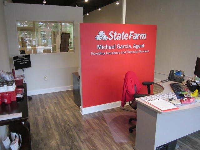 Michael Garcia - State Farm Insurance Agent | insurance agency | 2809 Columbia Pike, Arlington, VA 22204, USA | 7039319500 OR +1 703-931-9500