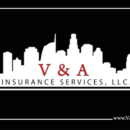 V&A Insurance Services, LLC. | insurance agency | 3979 N Mission Rd, Los Angeles, CA 90031, USA | 3233322820 OR +1 323-332-2820