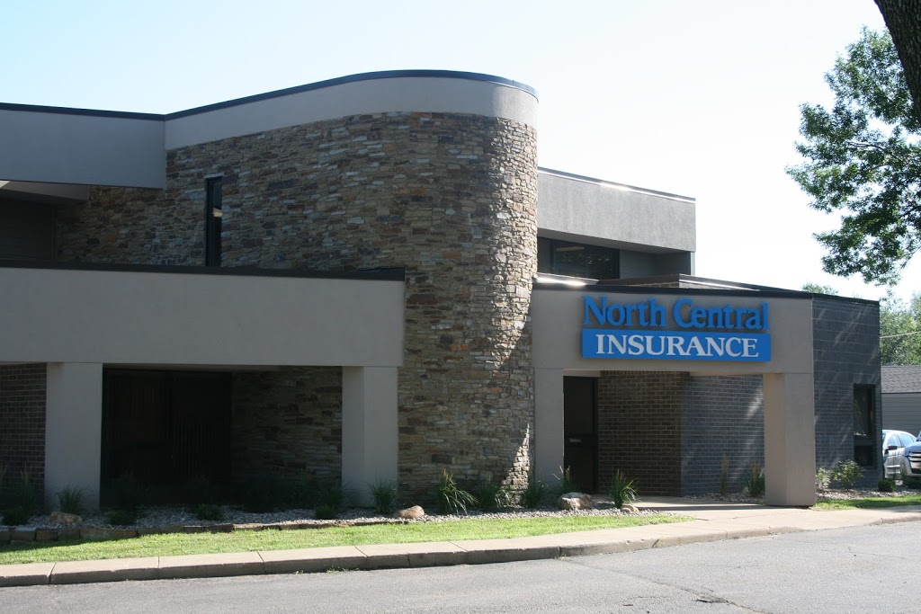North Central Insurance | insurance agency | 3700 S Western Ave, Sioux Falls, SD 57105, USA | 6053394000 OR +1 605-339-4000