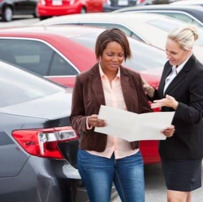 Cheap Auto Insurance NY   insurance agency   3230 3rd Ave #373, The Bronx, NY 10451, USA   9133185442 OR +1 913-318-5442