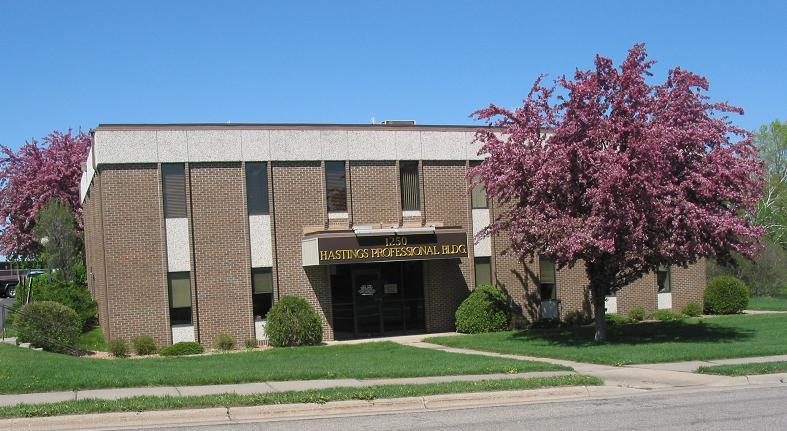 DCA Title | insurance agency | 1250 N Frontage Rd, Hastings, MN 55033, USA | 6514375600 OR +1 651-437-5600