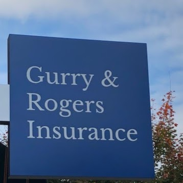 Gurry & Rogers Insurance Inc | insurance agency | 2901 NE Blakeley St Suite 3A, Seattle, WA 98105, USA | 2066216444 OR +1 206-621-6444