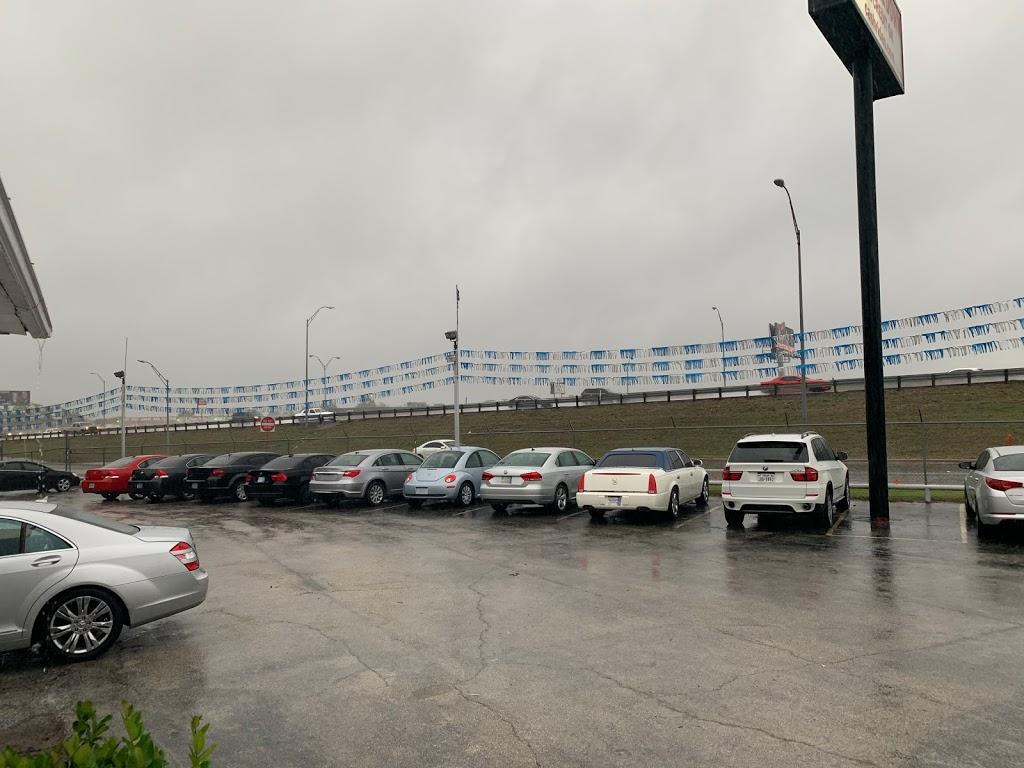 Brothers Motors | insurance agency | 1718 Eden Ave, Haltom City, TX 76117, USA | 8173498144 OR +1 817-349-8144