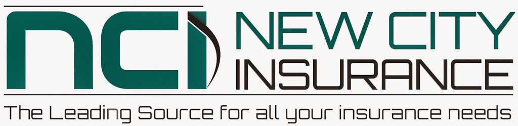 New City Insurance | insurance agency | 615 C St, San Diego, CA 92101, USA | 8887865839 OR +1 888-786-5839