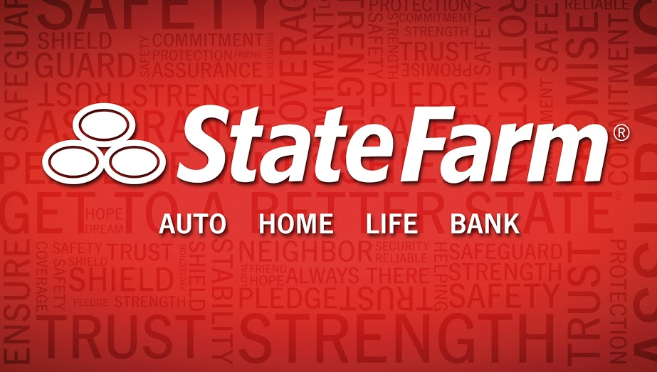 Neil Strohbusch - State Farm Insurance Agent | insurance agency | 2764 1st Ave S #110, Seattle, WA 98134, USA | 2067177009 OR +1 206-717-7009