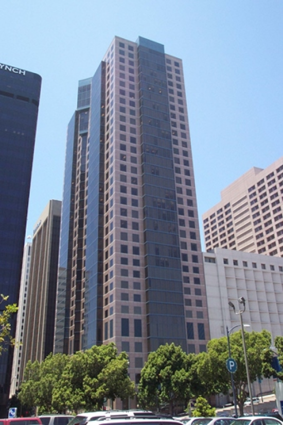 HUB International | insurance agency | 750 B St Suite 2350, San Diego, CA 92101, USA | 6196772977 OR +1 619-677-2977