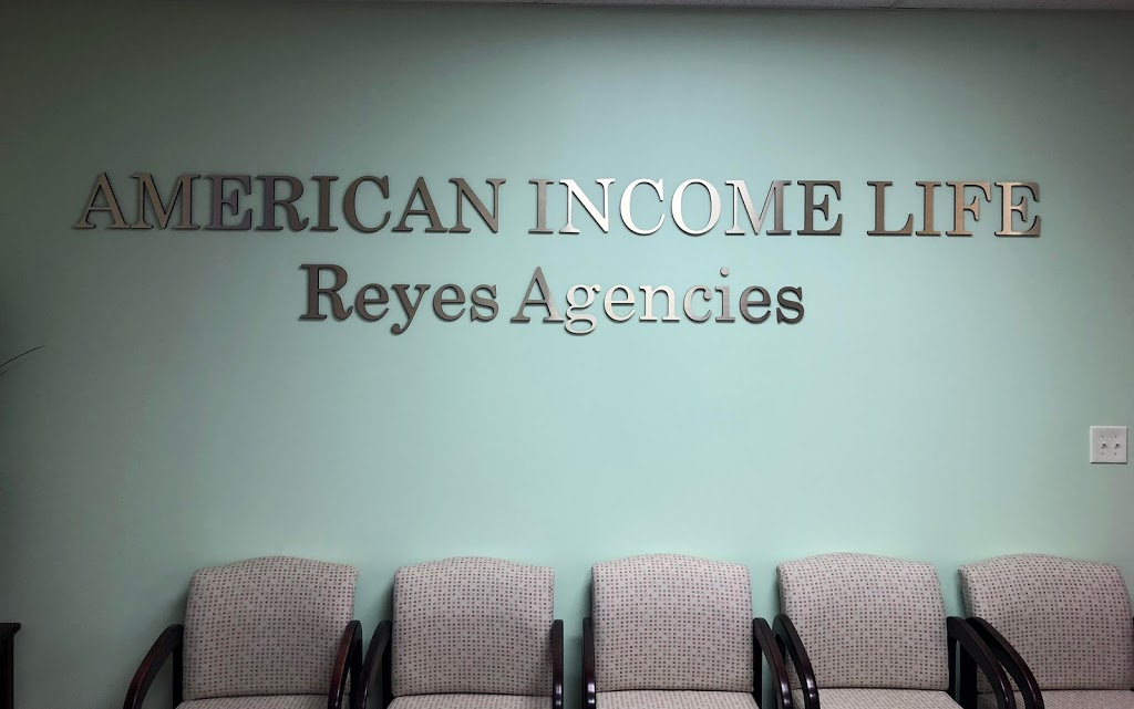American Income Life: Jeremy Welch | insurance agency | 10020 Monroe Rd Suite 250, Matthews, NC 28105, USA | 9802452475 OR +1 980-245-2475