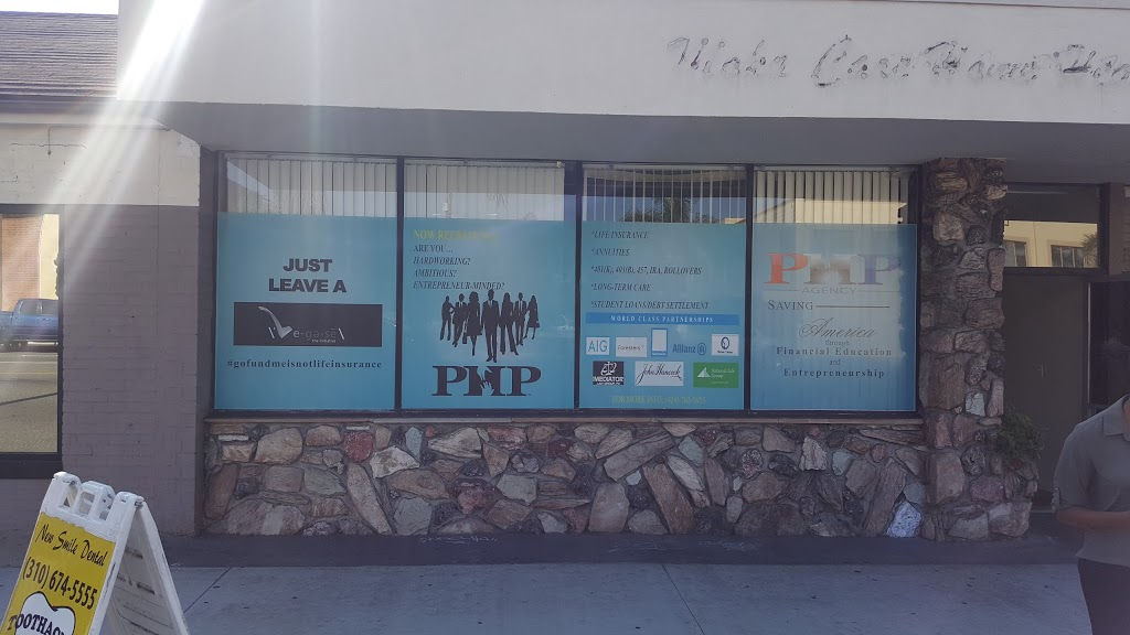 PHP Inglewood | insurance agency | 407 South La Brea Ave, Inglewood, CA 90301, USA | 4247025853 OR +1 424-702-5853