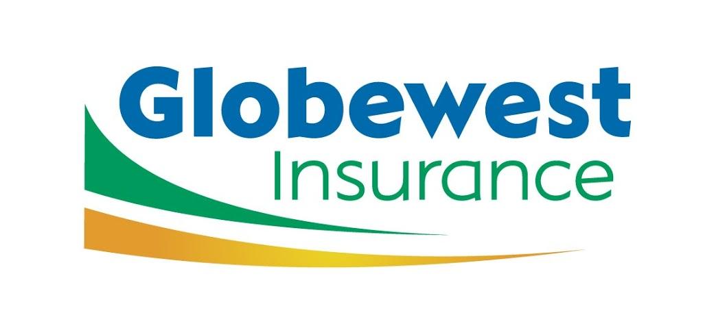 Globewest Insurance | insurance agency | 3709 Slauson Ave, Maywood, CA 90270, USA | 3235811115 OR +1 323-581-1115