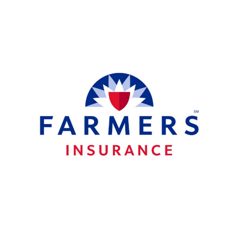 Farmers Insurance - Jacob Brazil | insurance agency | 712 Broadway St Ste B, Marysville, KS 66508, USA | 7855625169 OR +1 785-562-5169