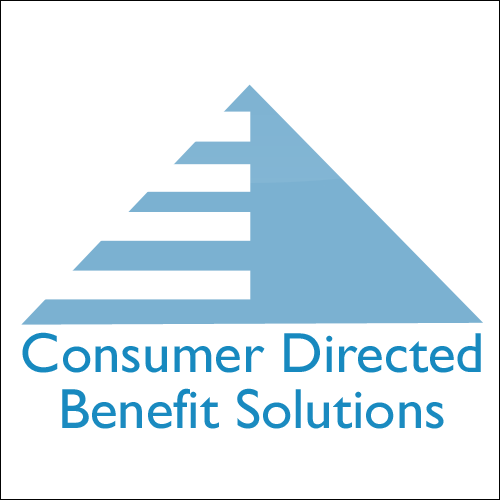 Consumer Directed Benefit Solutions | insurance agency | 1810 Forrest Ave, Memphis, TN 38112, USA | 9015319313 OR +1 901-531-9313
