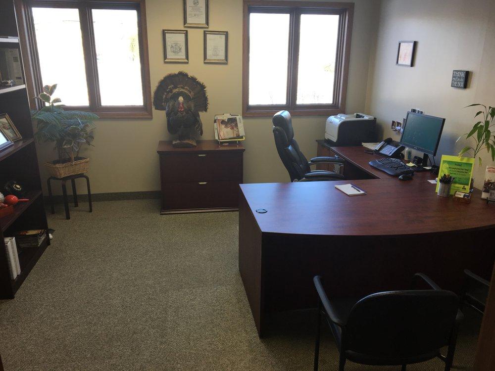 American Family Insurance - Sonny Kester Agency Inc | insurance agency | 8525 Edinbrook Crossing #104, Minneapolis, MN 55443, USA | 7634931011 OR +1 763-493-1011