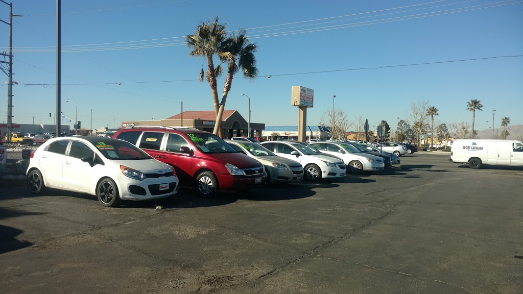 Simple Auto sales | insurance agency | 17085 Bear Valley Rd, Hesperia, CA 92345, USA | 7602440000 OR +1 760-244-0000