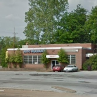 Autoplan Auto Insurance - Third at Mallory | insurance agency | 2207 S 3rd St, Memphis, TN 38109, USA | 9019461000 OR +1 901-946-1000