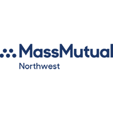 MassMutual Northwest | insurance agency | 701 5th Ave Columbia Center, Suite 1100, Seattle, WA 98104, USA | 2066288800 OR +1 206-628-8800