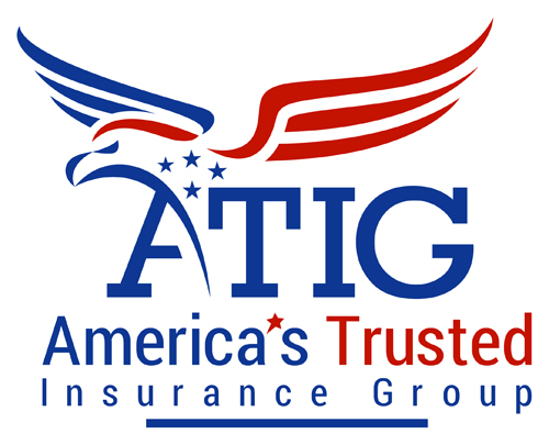 America's Trusted Insurance Group - Insurance agency | 263 W