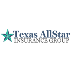 Texas AllStar Insurance Group | insurance agency | 910 Louisiana St Suite 3109, Houston, TX 77002, USA | 7139097970 OR +1 713-909-7970