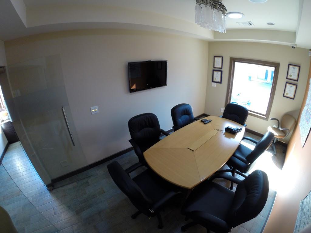 Closing Agents Escrow, Inc. | insurance agency | 914 N Hollywood Way, Burbank, CA 91505, USA | 8189729666 OR +1 818-972-9666