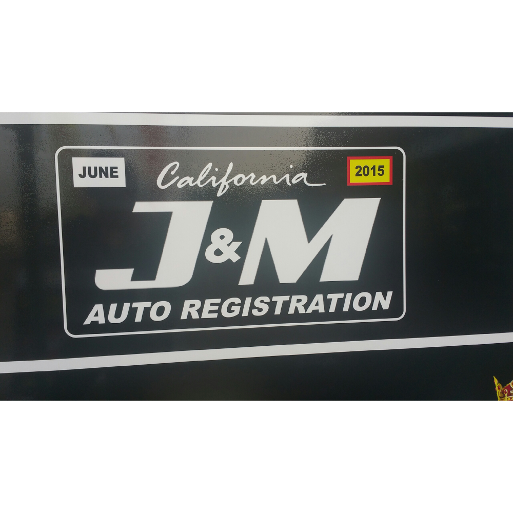 J & M Auto Registration | insurance agency | 931 W Holt Blvd b, Ontario, CA 91762, USA | 9094606848 OR +1 909-460-6848