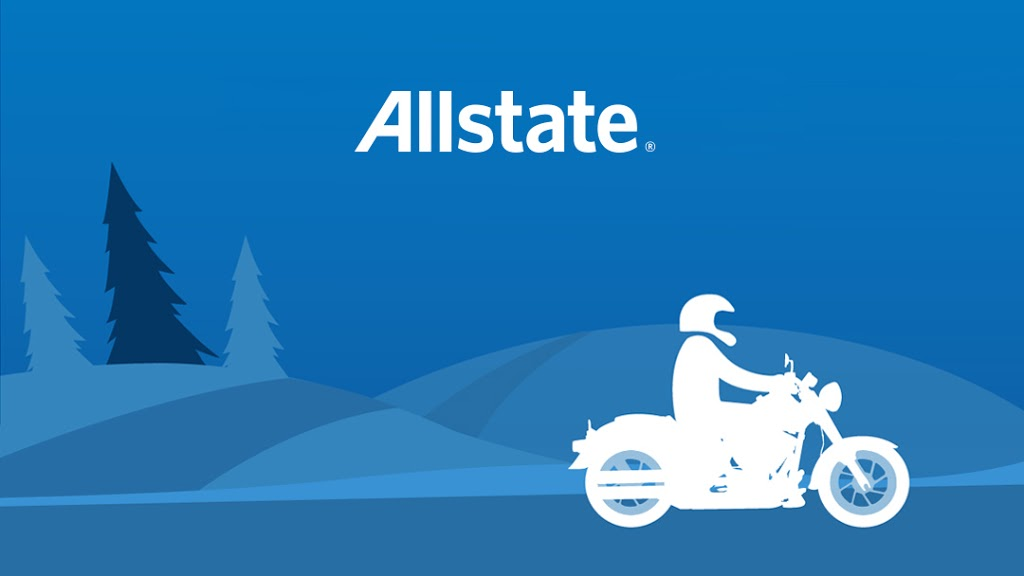 Josh Boender: Allstate Insurance | insurance agency | 4453 California Ave SW, Seattle, WA 98116, USA | 2069322191 OR +1 206-932-2191