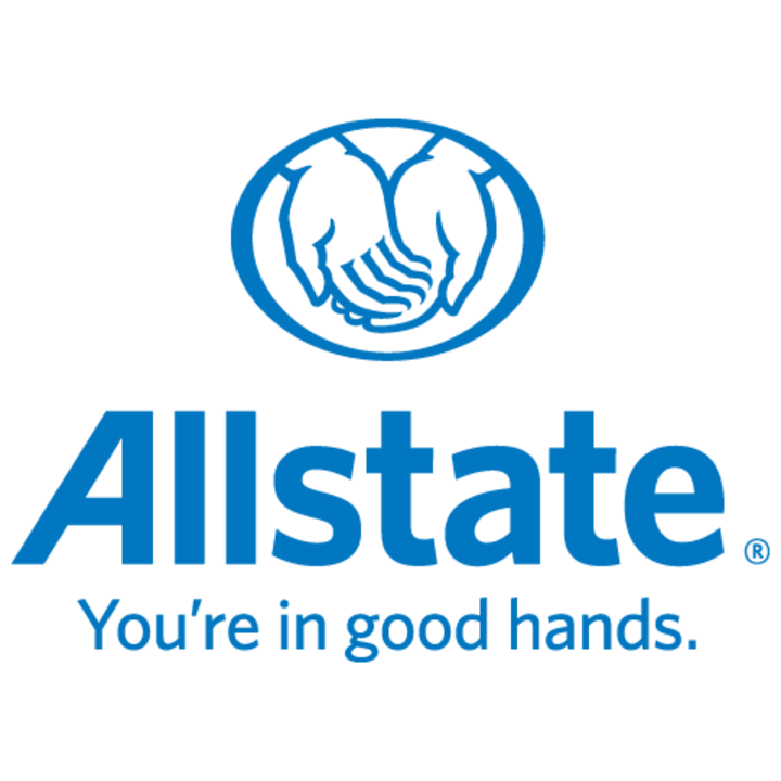 Allstate Insurance: Omar Sharif | insurance agency | 330 Farmers Market Rd Unit 402, Waterloo, ON N2V 0A5, Canada | 2262403567 OR +1 226-240-3567