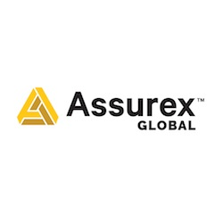 Assurex Global | insurance agency | 175 S 3rd St #800, Columbus, OH 43215, USA | 6147930841 OR +1 614-793-0841