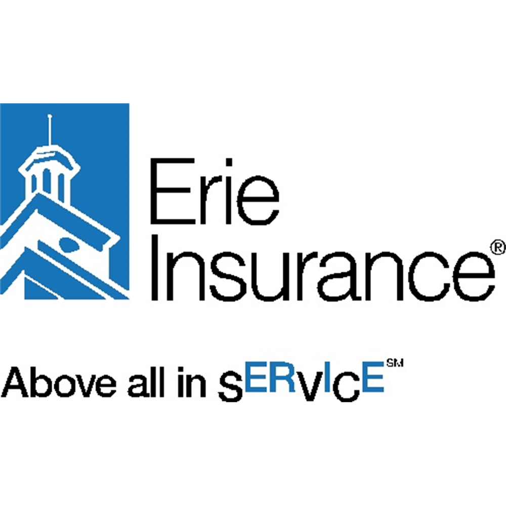 Greenbrier Valley Insurance | insurance agency | 112 JD Park Rd Suite 5, Lewisburg, WV 24901, USA | 3046454290 OR +1 304-645-4290
