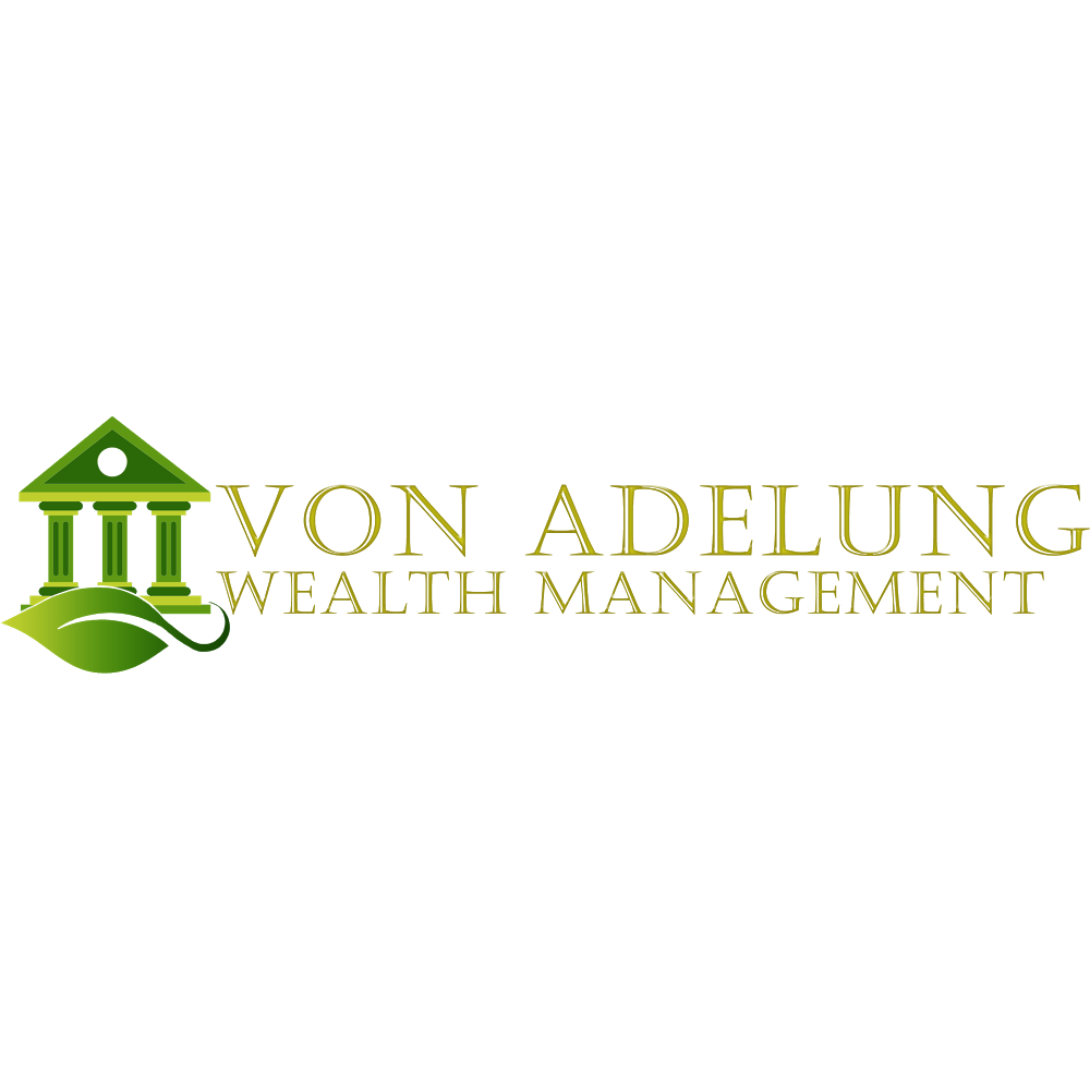 Von Adelung Wealth Management | insurance agency | 1100 E Broadway # 305, Glendale, CA 91205, USA | 8005063302 OR +1 800-506-3302
