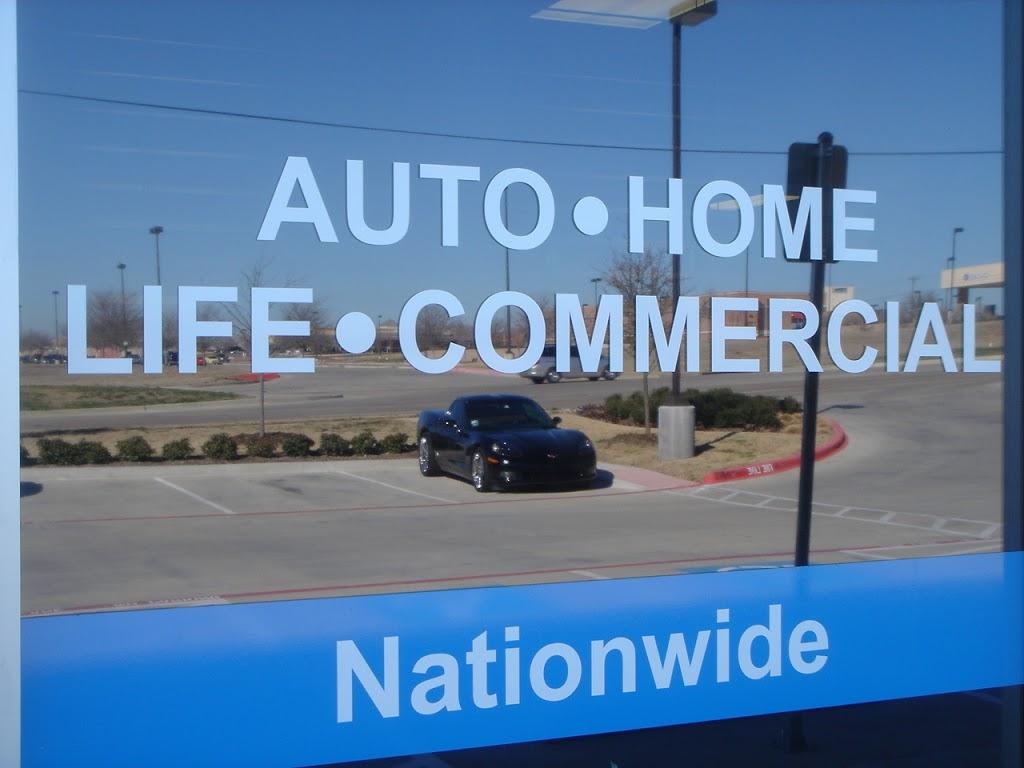Nationwide Insurance: John Clark Agency, Home insurance, Auto In | insurance agency | 700 N St Marys St STE 1400, San Antonio, TX 78205, USA | 8663082080 OR +1 866-308-2080