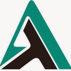 Aldrich Taylor Insurance Agency | insurance agency | 912 N Hollywood Way Ste D, Burbank, CA 91505, USA | 8188412940 OR +1 818-841-2940