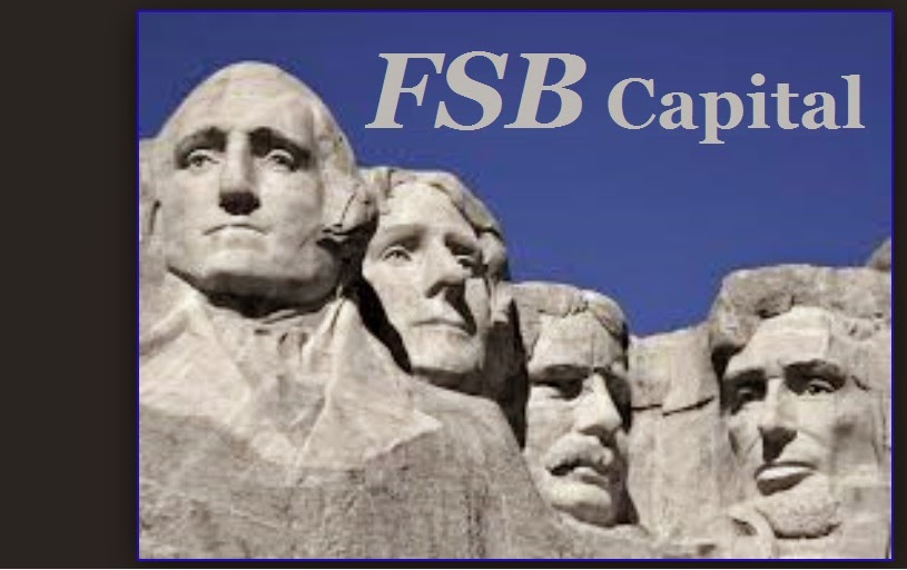 FSB Capital | insurance agency | 2522 W 41st St, Sioux Falls, SD 57105, USA | 6058688742 OR +1 605-868-8742