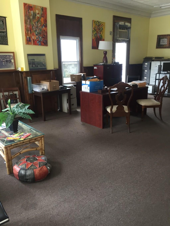 Hudson Agency Services | insurance agency | 1301 Summit Ave # A, Union City, NJ 07087, USA | 2015530053 OR +1 201-553-0053
