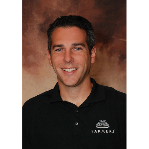 Farmers Insurance - Jared Whaley | insurance agency | 3212 NE 45th St, Seattle, WA 98105, USA | 2065249073 OR +1 206-524-9073