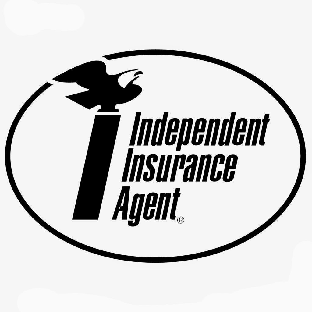 Pikeville Insurance Agency, Inc. | insurance agency | 102 SW Railroad St, Pikeville, NC 27863, USA | 9192426411 OR +1 919-242-6411