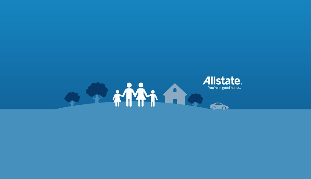 Allstate Insurance Agent: Zana Bibic | insurance agency | 3050 Presidential Dr Ste 210, Atlanta, GA 30340, USA | 7709360300 OR +1 770-936-0300