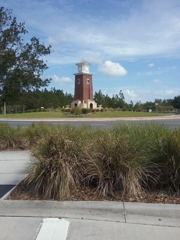 Atlantic Sunrise Insurance | insurance agency | 301 W Bay St #1400, Jacksonville, FL 32202, USA | 9044104940 OR +1 904-410-4940