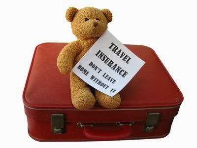 Travel Insurance Services | insurance agency | 999 3rd Ave, Seattle, WA 98104, USA | 2064622424 OR +1 206-462-2424