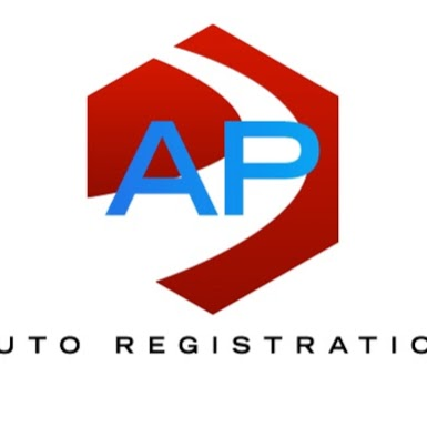 AP AUTO REGISTRATION | insurance agency | 5443, 3267 E Gage Ave unit b, Huntington Park, CA 90255, USA | 3233739552 OR +1 323-373-9552